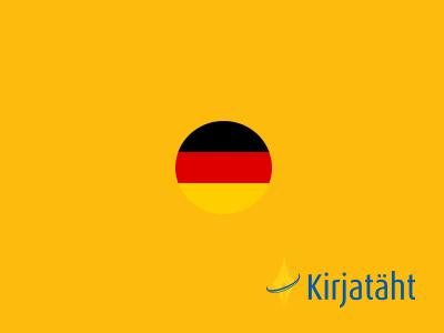 Saksa keel