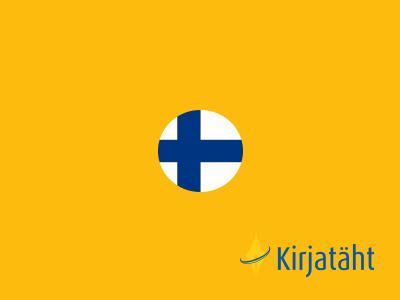 Soome keel