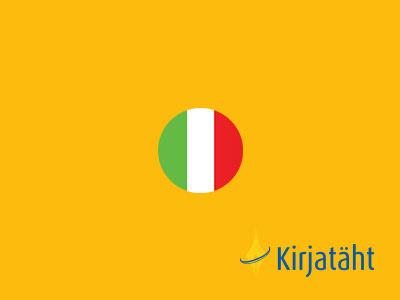 Itaalia keel